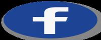 "Facebook de la EOI ""Talavera de la Reina"""